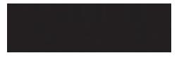 Regnis - polski producent sklep internetowy online grzejników łazienkowych pokojowych dekoracyjnych Nowy Sącz